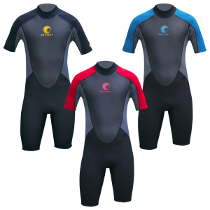 ce4852d3b8 CORE Wetsuits - Odyssey Surf